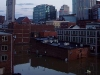 nashville-downtown-flood-2