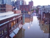 nashville-flood-5