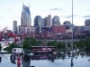 nashville-flood-7