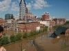 nashville-flood-downtown