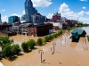 nashville-flood-wide
