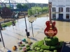 nashville-hard-rock-flood