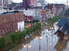 nashville-riverfront-flood