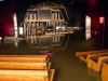 grand-ole-opry-stage-flooded