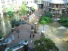 opryland-delta-flooded