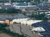 opryland-flood-aerial