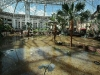 opryland-inside-flooded