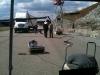 truck-shoot-2