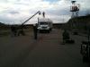 truck-shoot-3
